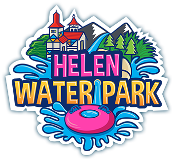 helenwaterpark – A WordPress Site Logo